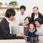 実家の空き家活用をご検討される方とは?