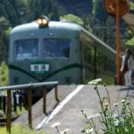 【実家レンタル】東京でできる、地方の実家の空き家対策