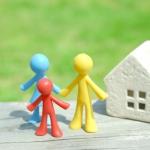 投資でグループホームを考える人へ〜本気でやる気ありますか?〜