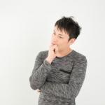 【告知】「実家の空き家対策」個別相談会 3月度募集開始します!