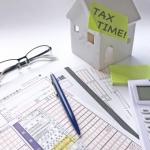 知っていますか?「税金面」での空き家対策