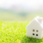 マイホームで安定した賃料を保証する「マイホーム借り上げ制度」とは?
