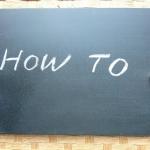 実家を売るなら知っておきたい「実家の売却活動 」17選