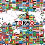 東京オリンピックが、実家の賃貸に及ぼす影響