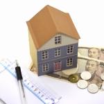 「マイホーム購入」と「実家の空き家対策」の関係