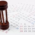 実家の活用は、期日・期限が大きなきっかけになります。