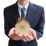 「消費税10%」がかかる家