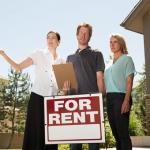 外国人専門に、家賃の保証をする会社があるのを、知っていますか?