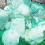 ゴミの捨て方で、実家の活用方法が変わります!