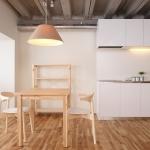 リノベーションマンションが多い理由とリノベーション住宅が少ない理由。