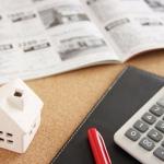 実家の売却戦略に役立つ路線価の見方〜普通の人の土地価格の見方・使い方:その2〜