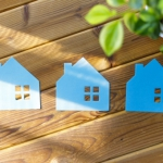 今までの賃貸借契約は、大きく3つのルールが見直されます。