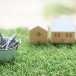 家を「借りている間」のルールがこう変わります。