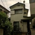 【東京都西東京市空き家】3LDKだと「もう一部屋ほしい」理由。