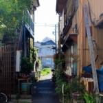 【愛知県名古屋市 空き家】築50年の建て替えできない実家をどうにかしたい。。