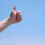 【千葉県九十九里町一戸建て】3年がかりの空き家対策が完了しました。