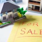 来年、実家を売却したいなら、年内にやっておきたい3つのこと.