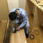 【DIY賃貸】DIYできるオーナーになりませんか?
