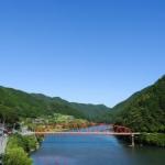 【岐阜県恵那市】地元密着で「空き家のワンストップサービス」をしています!