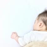 【出生率減少】人口数と住宅数のアンバランスをどう解決していくか?が課題です。