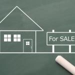 【実家の売却】コロナ禍で家を買う人とはどんな人なのか?