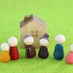 「親を呼ぶ」+「災害に備える」をセットで考える空き家対策。