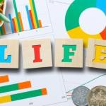 人生の「計画」を「実現する」ために、実家を活用する方法とは?