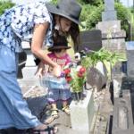 【実録!終活講座】実家のお墓の基礎知識〜今のままで大丈夫ですか?〜