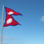 【東村山×ネパール】グローバルプロジェクトが始動しました!