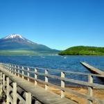【山中湖リゾマン】もはやリゾートではなく、ファミリー定住の場所です。