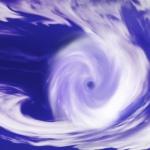 【台風10号厳重警戒】実家の災害対策できていますか?