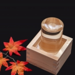 【蔵元人気】日本酒で空き家をグローバルに!