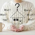 実家をリフォームしたら、高く売れるのですか?