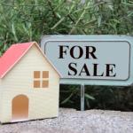移住者に実家を売る時、 気をつけることとは?