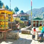 【ネパール×東村山】ビジネス交流会開催しました!