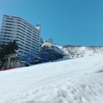 【スキー場リゾマン移住】時代が巡り、また売れるようになりました。