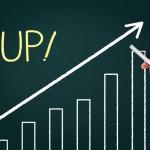 売却金額が「安い」実家ほど、売るより貸す方が、収入は多くなります。