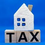 【固定資産税】1月1日に家は建っていますか?税金が6倍変わります。