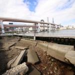 【阪神淡路大震災から26年】空き家対策の使命を見直しました。