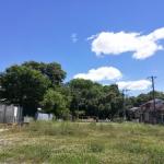 【空き地対策】土地に倉庫や作業場はありませんか?活用の選択肢が大きく変わります。