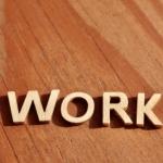 「消えていく職業」から、実家の活用方法を探ります。