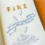 空き家の実家を「FIRE」実現に活かしませんか?