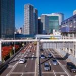 【ロードプライシング】都市部の交通渋滞も移住を考えるきっかけです。