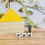 【実家の契約書ありますか?】売るときの税金が変わります。