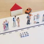 実家に関わるお金は、老後のライフプランに、大きく影響してきます。