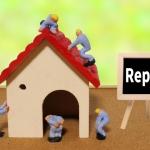 DIY型賃貸借の3つの大きな特徴とは?