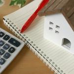 【住宅ローン返済計画】実家で返済も選択肢の一つです。