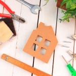 【DIY体験教室】どうせ壊す実家なら、みんなで修理して楽しみませんか?