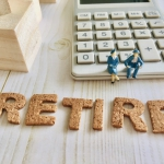 【実家の活用時期 その2】定年退職後の収入を実家で補ってみませんか?